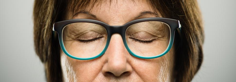Stress, sommeil et insomnie, Santé et troubles | Penser Santé